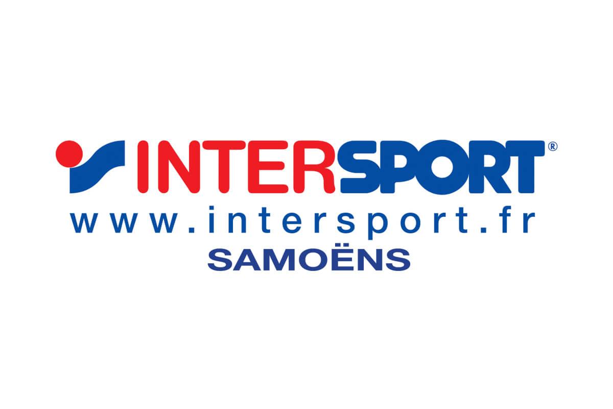 Intersport Samoëns